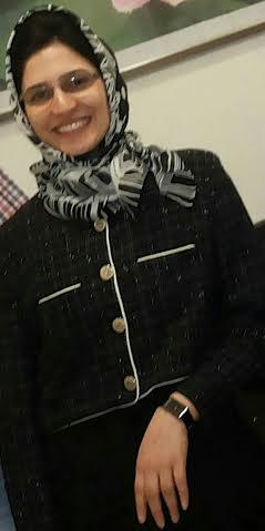 Dr.Shabnam Bashir