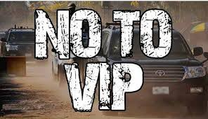 VIP Bug Stinks J&K