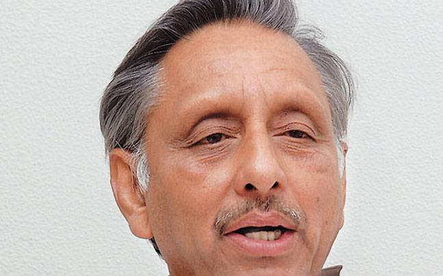 The Danger Of Becoming Jammu vs Kashmir