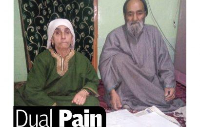 Dual Pain