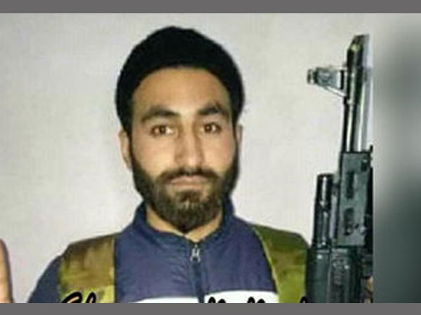 AMU Scholar Mannan Wani joining militancy sends shock waves