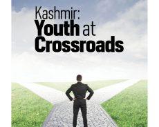 Unemployed Youth : Future Tense?