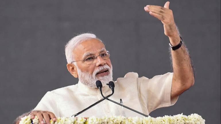 Return of BJP what it means for JK Politics?