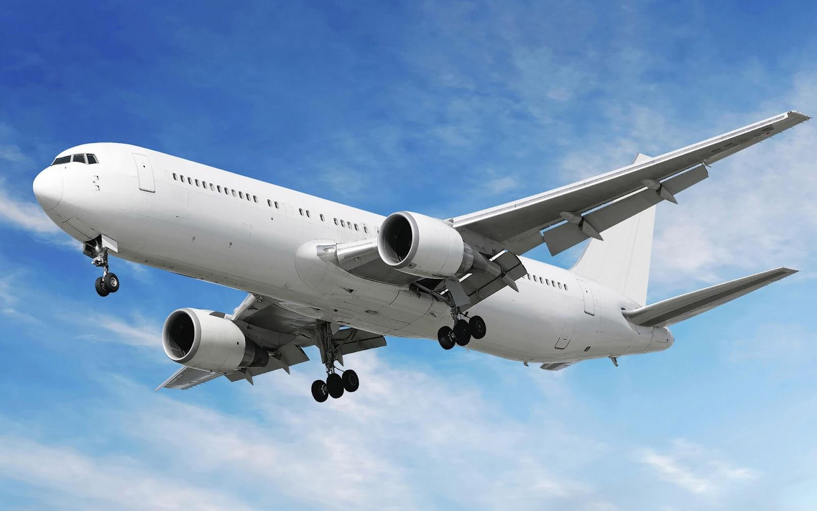 Steep Airfare Hikes Worries Kashmir