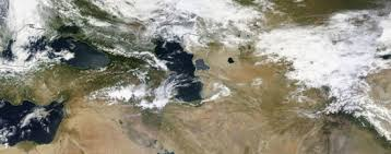 Western Disturbance likely to affect JK from Jan 22-26