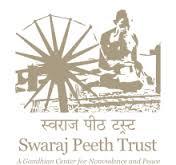 Swaraj Peeth Trust  Report on 2016 Kashmir uprising