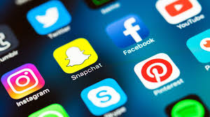 """""""""""""""Social networking sites… Benediction or Malediction for the society…."""""""""""""""""""