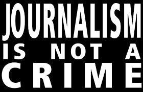 Kashmir Working Journalist Association and Kashmir Journalist Association have taken strong note of the summoning of a Srinagar based journalist by National Investigative Agency for questioning to New Delhi
