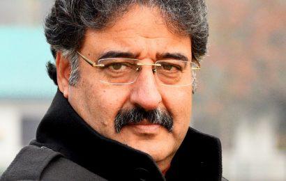 Mushtaaque Ali Ahmad Khan Unplugged