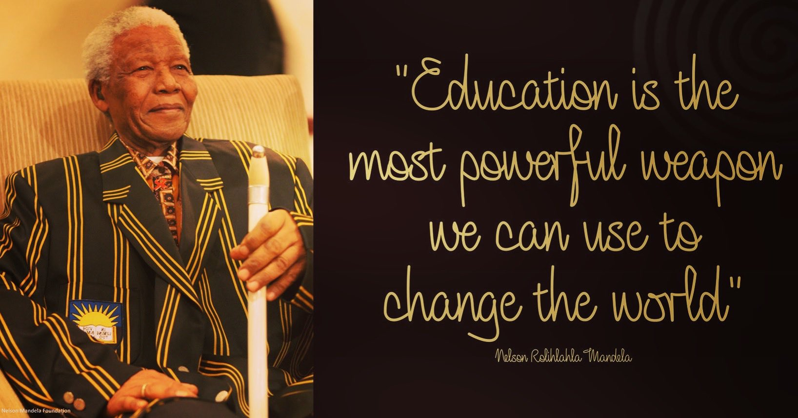 Education for our Children has Become A Gold Mine